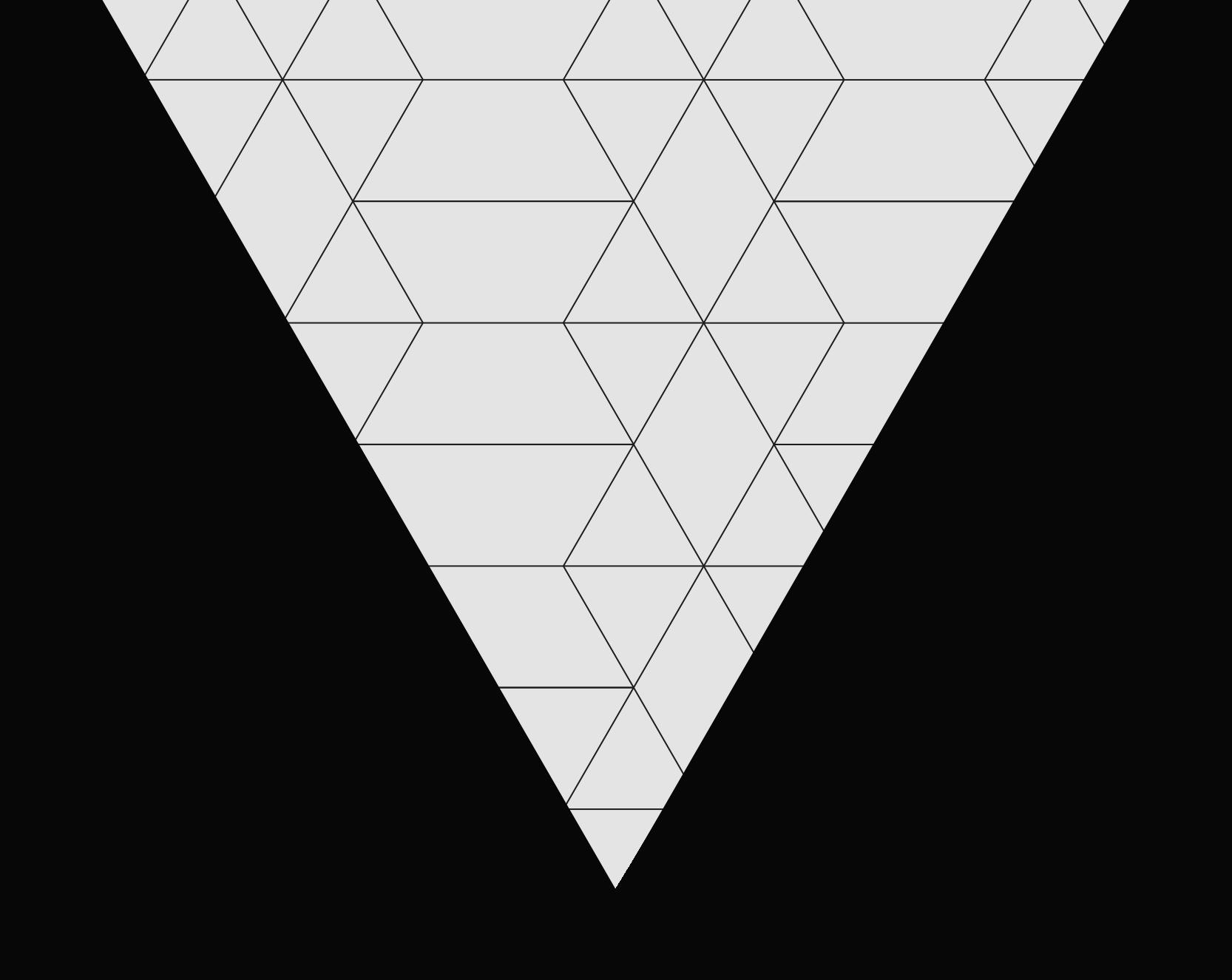 shape-down-lightgrey